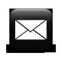 email-webtreatsetc-90x90
