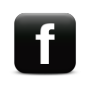 facebook-logo-webtreatsetc-90x90
