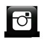 instagram-90x90